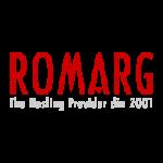 ROMARG
