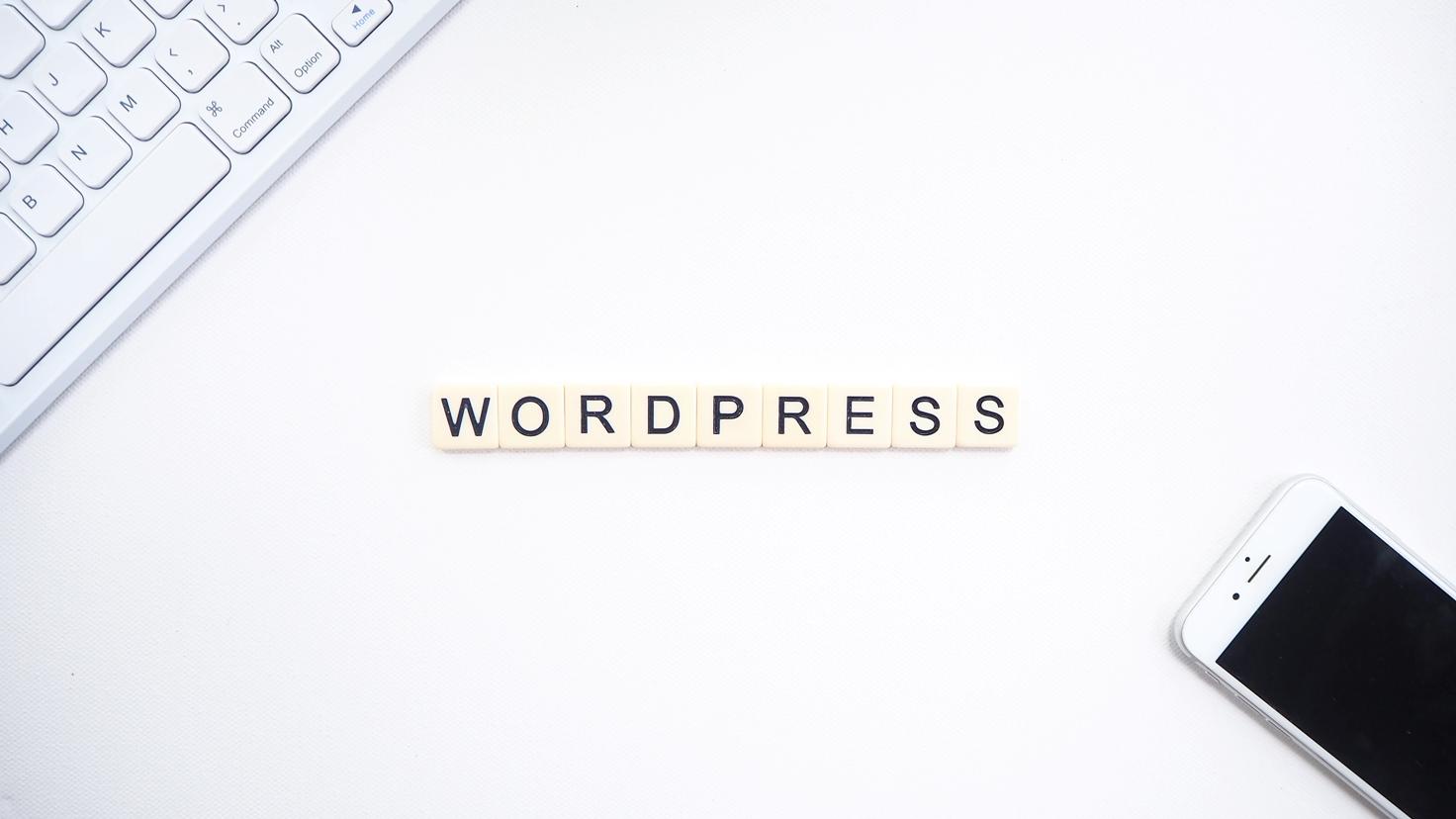 cea mai buna gazduire wordpress din romania