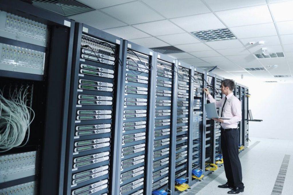 Cum sa alegi un plan de hosting - Resurse garantate
