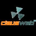 ClausWeb – Pareri Web Hosting