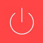 Hostico – Pareri Web Hosting