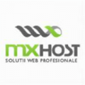 MxHost – Pareri Web Hosting