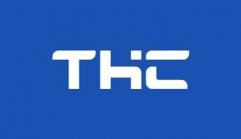 THC.RO- Pareri Web Hosting